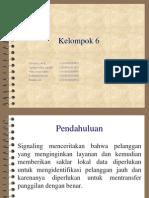 PPT KELOMPOK6