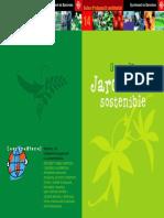 GUIA_JardineriaSostenible.pdf