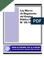 05-Ley-Marco-de-Regulacion-del-Empleo-Publico-Nacional-N25164.pdf
