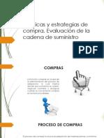 Técnicas y estrategias de compra.pptx