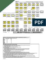 Semaforo3743.pdf