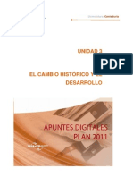 u03_pantalla.pdf
