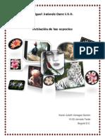 Extinción de las especies.docx