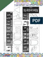 espMI_097_ac3.pdf