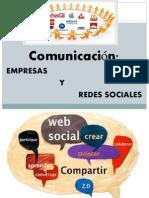 CASO REDES SOCIALES.pptx