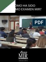 Como-ha-sido-El-examen-MIR-2013.pdf