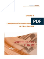 u04_pantalla.pdf