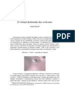 brasil-andre-virtual-desbotado-das-webcams.pdf