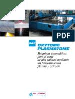 Maquinas automáticas para corte.pdf
