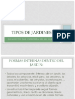 Jardineria y Paisajismo.pptx