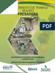 cartilla_fresadora.pdf