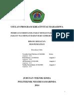 VERONIKA SANTI MARBUN_POLITEKNIK NEGERI SAMARINDA_PKMP (2).pdf