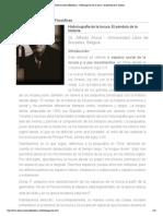 Revista Observaciones Filosóficas - Historiografía de la locura.pdf