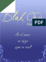 BO_CB.pdf
