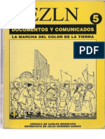 EZLN-Documentos-y-Comunicados-V.pdf
