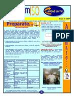 Ejm Boletín de Calidad CORVEICA.pdf