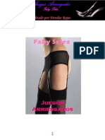 Faby Selez - Juegos Arriesgados.pdf