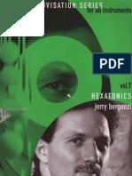 174198389-Jerry-Bergonzi-Vol-7-Hexatonics.pdf