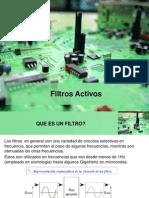 filtrosactivos-130305224405-phpapp02.ppt