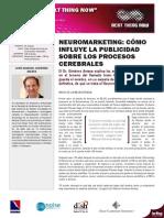 ejemplo-pdf.pdf