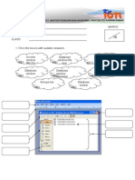 Activity sheet  L01.doc