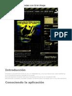 Desencriptando redes con...epa - [A]NTRAX - [L]ABS.pdf