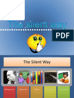 silent way.pptx