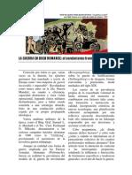 La Guerra en Buen Romance. el sentimiento frente a la razón.pdf