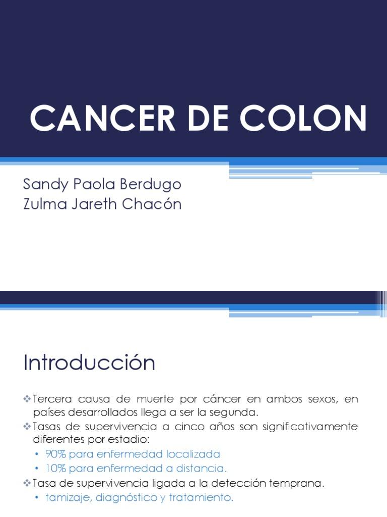 CANCER DE COLON.pptx