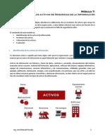 activos.pdf