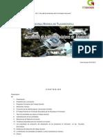 plan pdf.pdf