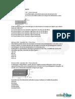 cuboeparalelpipedo.pdf