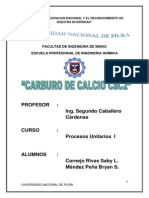 CARBURO DE CALCIO.docx