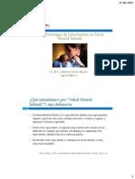 Curso Estrategias de Intervención en SMI Los Angeles 2013 FINAL.pdf