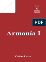 Armonia I - Violetta Lárez.pdf
