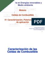 Celdas-Combustible-4-cuarta-2012.ppt