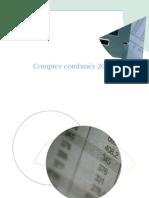Rapport 2006 Comptes Combines