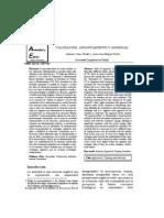 01-valoracion.pdf