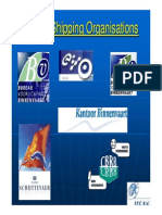 Inland Shipping Organisations.pdf