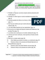 Finlandia-De los mejores sistemas educatuvos mundiales.pdf