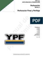 Curso-de-Perforacion-Parte-III.pdf