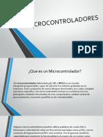 MICROCONTROLADORES (1).pptx
