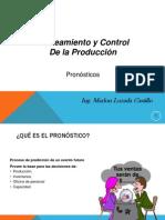 1 Clase 2 Pronosticos.ppt
