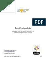 Tutorial_Asterisk_1.4.44_e_Sneplivre_1.3.9.6_em_CentOS_6.5_amd64.pdf