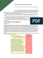 Textos periodisticos.doc