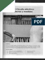 El circuito electrico_Efectos y medidas.pdf