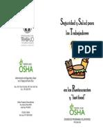 PROSHA_009_Seguridad_Fast_Food.pdf
