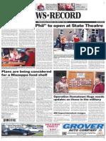 NewsRecord14.10.15
