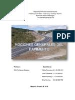 PAVIMENTO TRABAJO.docx