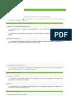 TEMAS DE MATE 1°.docx